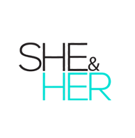 She & Her Hair Studio and Spa